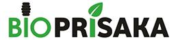 Bioprisaka Logo